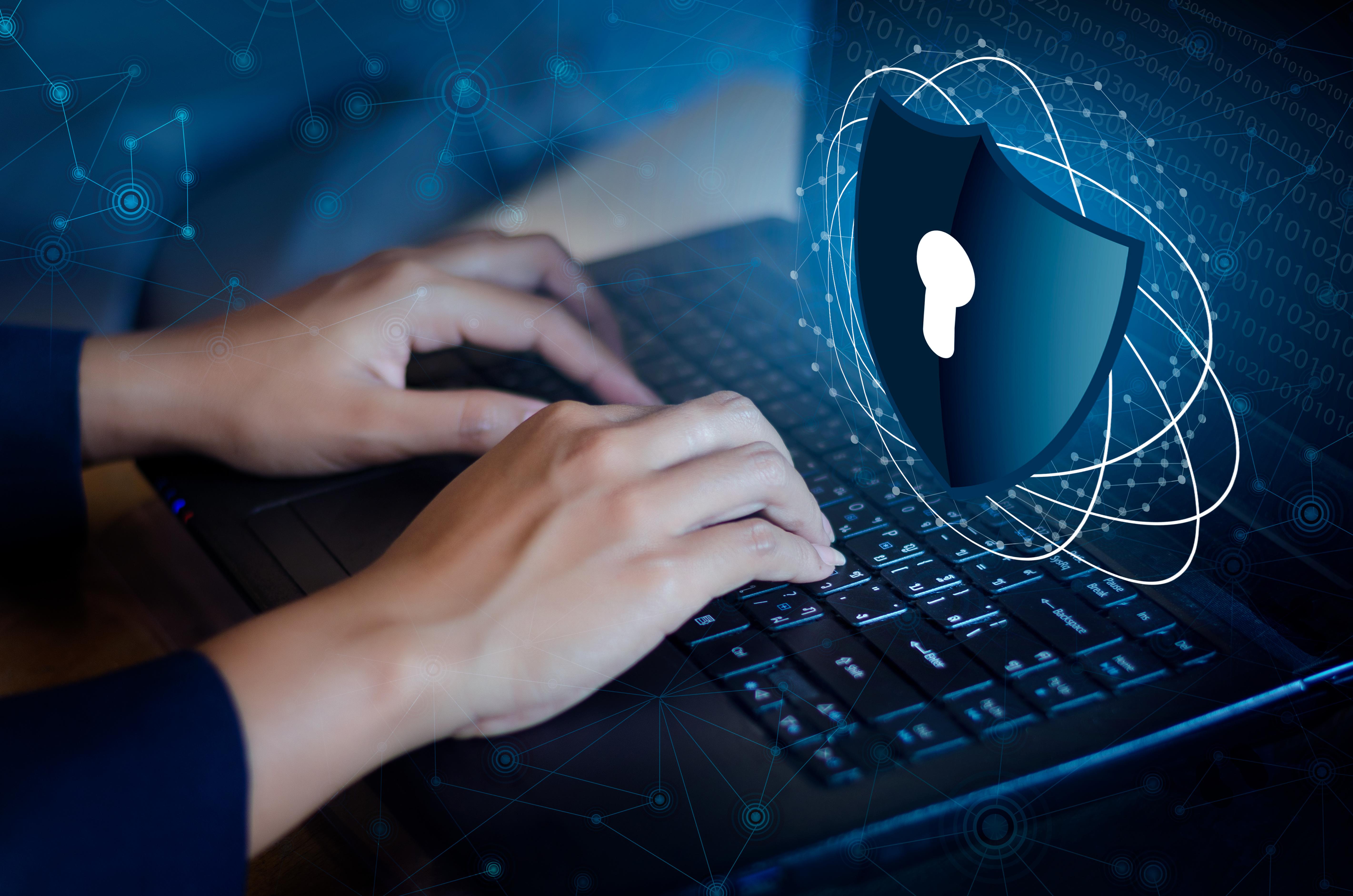 IT Services – ETI | EZRA Technologies Inc | DC MD VA
